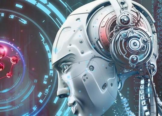 当AI遇上装配式建筑 能够解决行业之殇