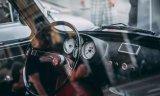 自动驾驶汽车的最终控制模块分析