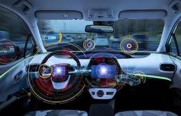 解析自动驾驶解决方案优劣和功能安全需求