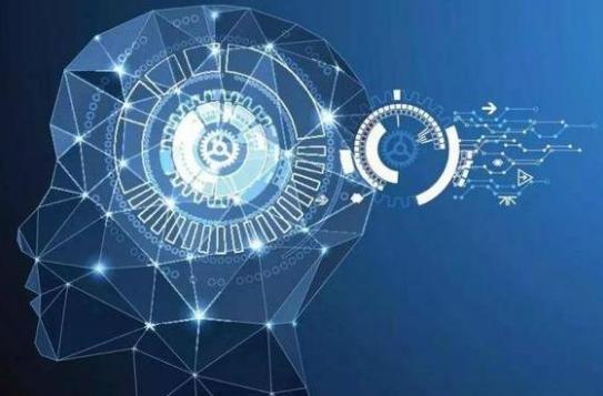 人工智能主持人的出现 给人类带来了巨大的恐惧
