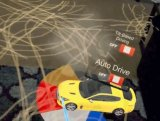 RelayCars已经向Magic Leap World发布了一个应用程序