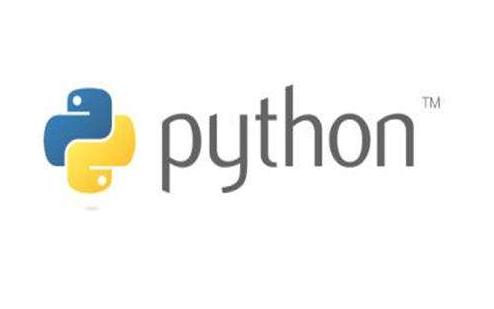 探讨多个不同的Python包,并学习如何从PDF...