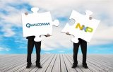 中美贸易摩擦趋缓 高通并NXP再曙光