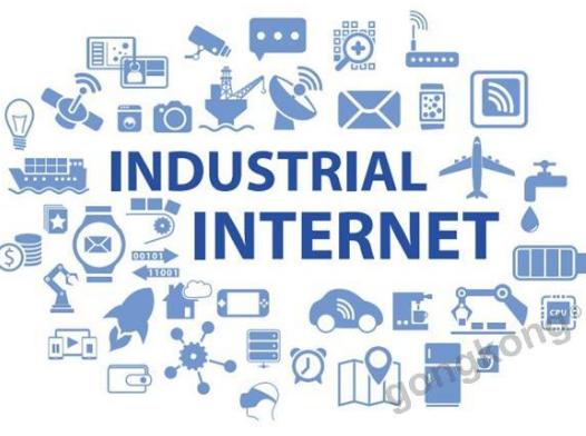 全球工业互联网正处于起步阶段 并没有获得预期的市...