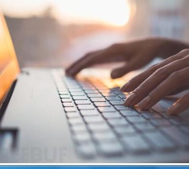 区块链技术和网络安全可以成为一对绝佳拍档