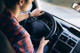 自动驾驶应该如何发展才能满足时代需求