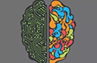 超詳細的無人機編程教學,練的是邏輯思維能力