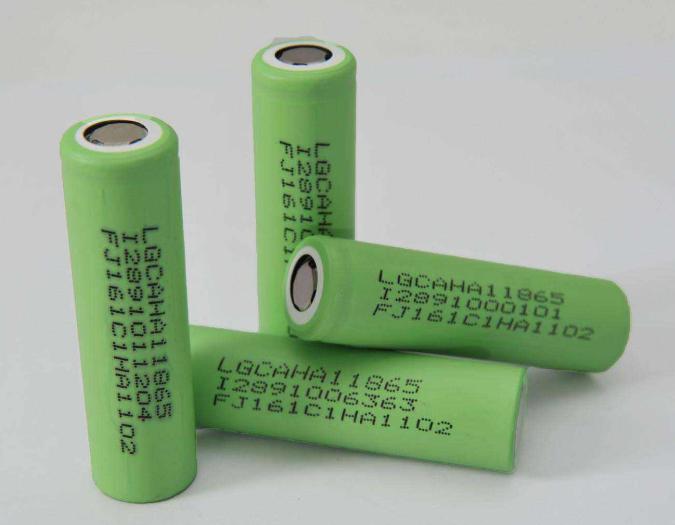 印尼将新建全球最大规模的锂电池厂 该项目计划投资...