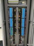 PLC综合控制柜在各领域的综合应用