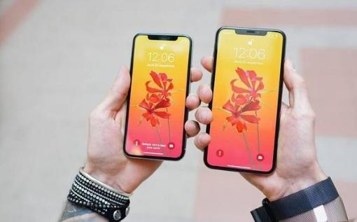 苹果5G iPhone最快也要在2020年以后才...