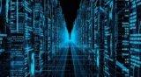 新一代磁记忆的数据储存设备研究中获得突破性进展