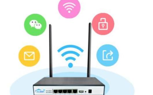 WiFi6及WiFi新命名中文版介紹資料免費下載