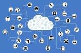到底什么是产业互联网?产业互联网突然成为行业新宠...
