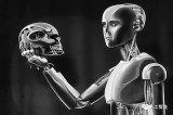 脑科学与人工智能如何融合发展