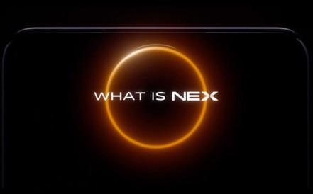 vivo NEX双屏版将配备屏下指纹功能和搭载后置三摄像头