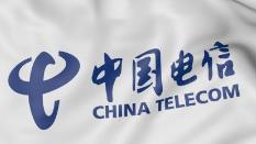 中国电信构建四项关键能力 实现5G成功商用