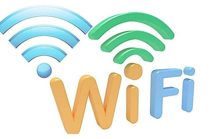 WiFi6及WiFi新命名英文原版资料免费下载