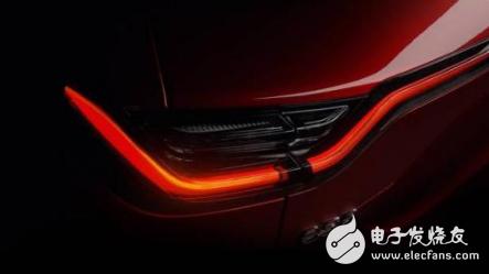 首款量产车ES8面临巨大争议 蔚来未来还有很长的路要走
