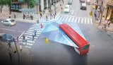 Mobileye防撞技术解决方案,推动智慧交通和智慧城市建设