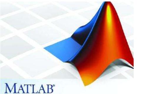 MATLAB应用程序软件免费下载