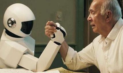 采矿设备自动化趋势凸显 机器人成行业应用主力军