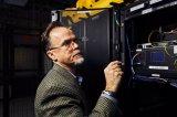 量子加密技术竞争加剧 中国目前领先