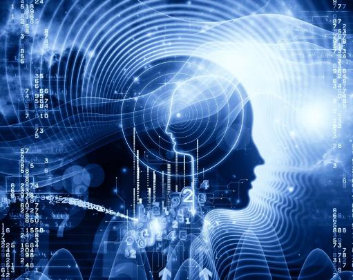 人工智能时代 人与智能机器人将有新的分工