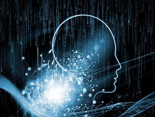 微软宣布强化在Azure公有云基础设施平台上提供的人工智能产品