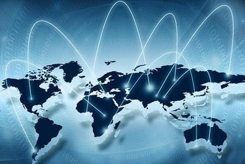 四大举措深入推进互联网+行动助力高质量发展