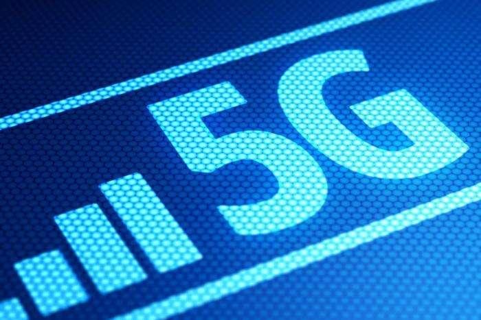 5G终端面临三大挑战未来想象空间巨大