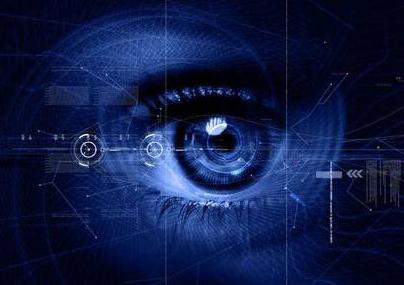 新一代的人工智能解决方案将在2019年大显身手