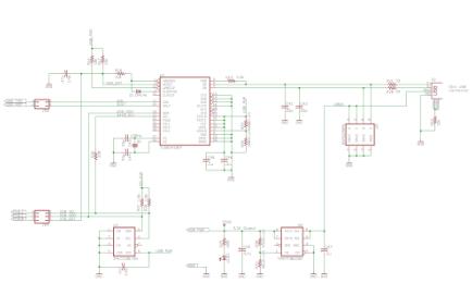 使用MSP430单片机改变LED灯的亮度程序资料免费下载