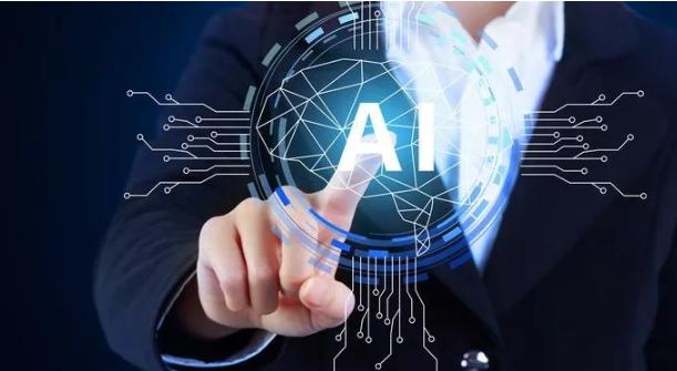值得企业高管担心的人工智能5个问题