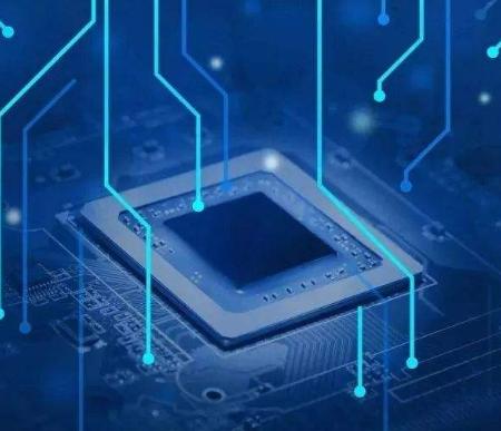 亚马逊早已计划进军AI芯片市场 云端AI芯片成为...