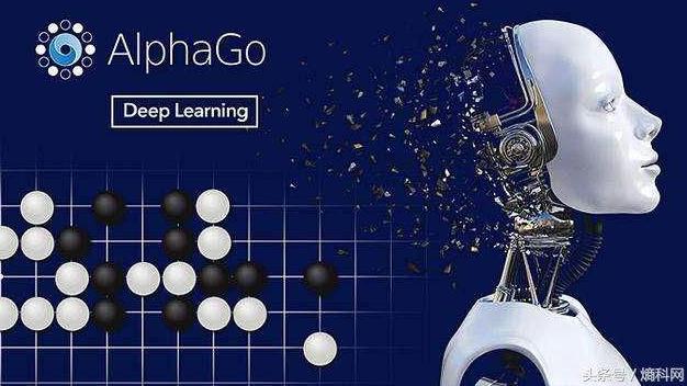 关于人工智能+教育的边界 越来越值得我们有更多的...