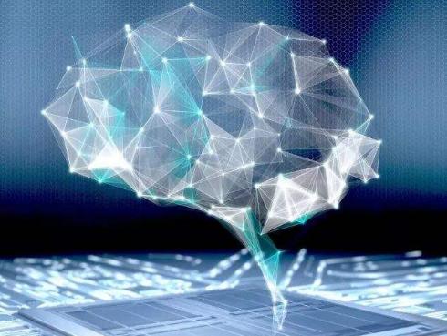 人工智能和机器的视觉体验结合 生成了Google...