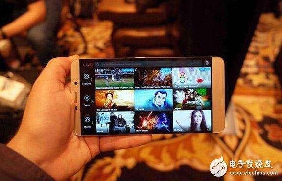 手机会代替电视吗?像收音机一样消失?