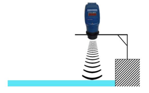 液位传感器各种类型的工作原理和特点的详细资料说明