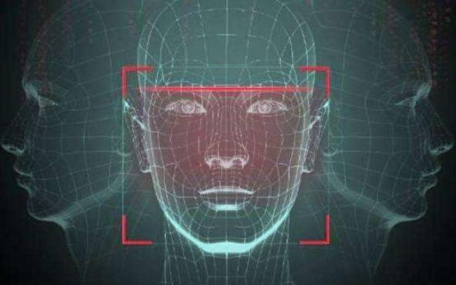 如何使用三维矫正和相似性学习进行无约束人脸验证