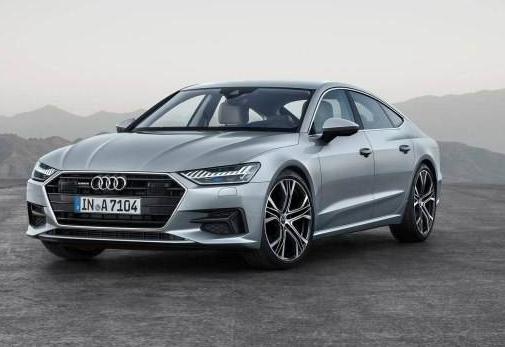 奥迪将在电动汽车、数字化和自动驾驶领域投资140...