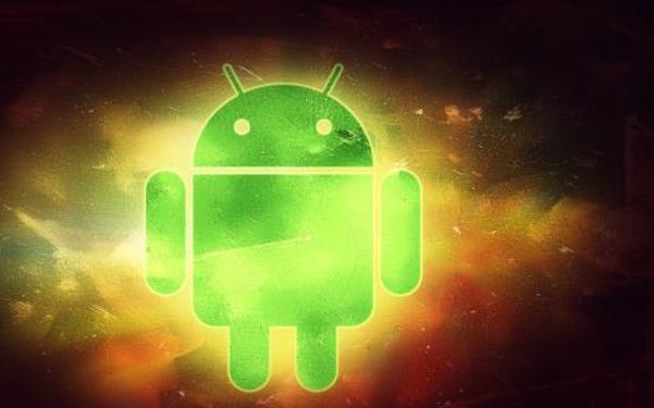 什么是Android安卓开发必备资料Android的详细资料介绍