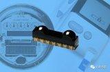Vishay将为龙8国际娱乐网站人员提供符合IrDA®标准的红外收发器模块--TFBR4650