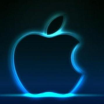 苹果延迟推出5G手机将导致它在智能手机市场陷于不利地位