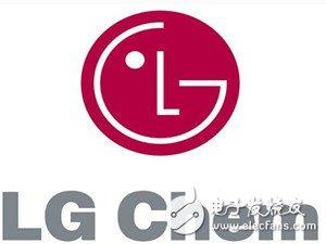 LG化学宣布追加投资5亿欧元波兰弗罗茨瓦夫的电池厂 电池年产量将提高到70GWh