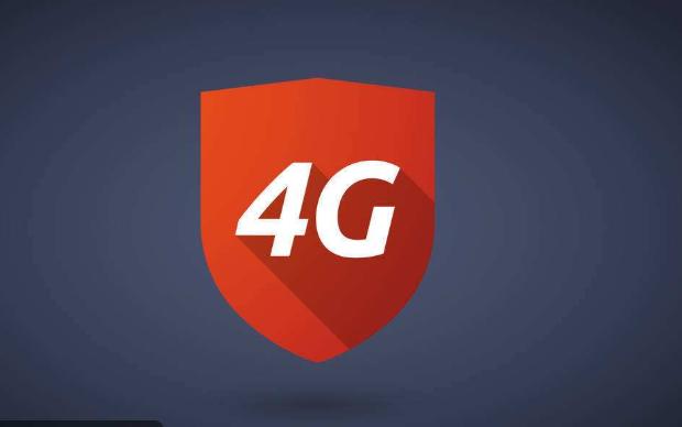 4G技术在图书馆中有什么样的应用研究资料概述