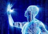 新一代人工智能如何改变未来