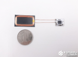 仁越推出2款TWS蓝牙耳机无线充电盒专用PCBA模组