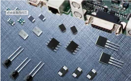2N368N沟道结型场效应晶体管的详细数据手册免费下载