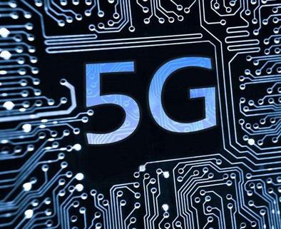 5G手机推出后运营商的套餐价格也许会上涨
