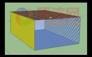 SketchUp和v-ray详细教程资料免费下载